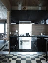 plan de cuisine avec ilot plan cuisine en l avec ilot beautiful plan cuisine en u avec ilot