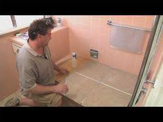 Black Mold Bathroom How To Remove Black Mold From Bathroom Tile Bathroom Tiling