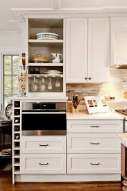 kitchen cabinet wine rack ideas small spaces design ideas kitchen cabinet wine rack ideas white