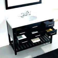 double sink vanities for sale yasuka info wp content uploads 2018 05 home depot