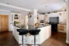 ex display kitchen island for sale kitchen cabinets kitchen accessories