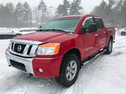 nissan titan keyless entry 902 auto sales used 2011 nissan titan for sale in dartmouth