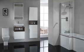 Bathrooms Design Ideas Zamp Co Kerala Home Bathroom Tile Designs Ash999 Info