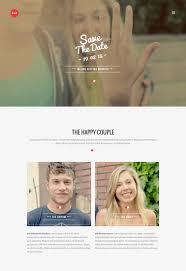 Wedding Websites Forever Wedding Website Template U2022 Diy Wedding Websites