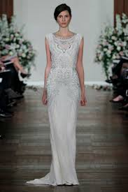 boston wedding dress packham musette bridal boston wedding dress wedding dress
