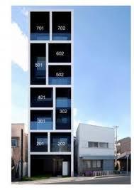 small modern apartment small apartment building designs design ideas
