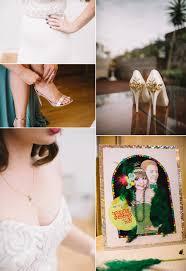 karen willis holmes sequin glamour for an art deco inspired