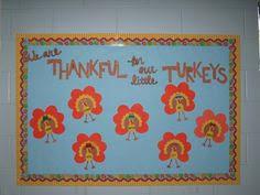 thanksgiving door bulletin board frisos bulletin board