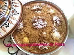 cuisine alg ienne constantinoise rfiss constantinois algerian food ramadan recipes and menu