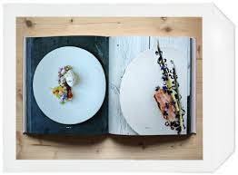 beau livre de cuisine sooishi beau livre noma