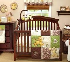 space baby bedding outer space baby crib bedding u2013 hamze