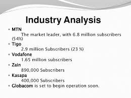 an e business plan sample presentation