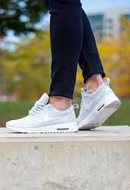 discount cheap fashion women sneakers shoes online 78 best weekly must have nike air max thea images on pinterest