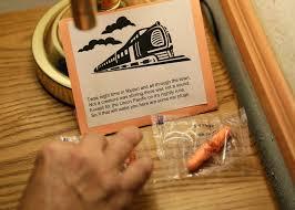 pot company buys entire california town u2013 las vegas review journal
