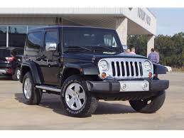 olive jeep wrangler jeep wrangler in mississippi for sale used cars on buysellsearch