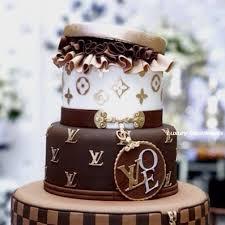 Hard Sugar Cake Decorations 96 Best Cakes Images On Pinterest Jack Daniels Cake Birthday