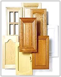 New Kitchen Cabinet Doors Only Kitchen Cabinet Doors Only Home Interior Design