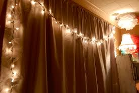 how to put christmas lights in a girls room getting crafty loversiq
