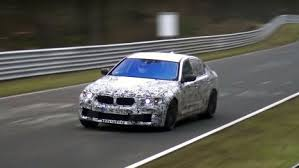 bmw m5 cars bmw m5 prices reviews and model information autoblog