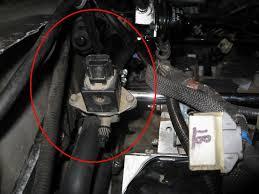 ford focus 2002 fuel wtb 99 04 mustang fuel pressure sensor broken ok tccoa forums
