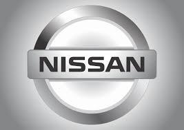 nissan logo nissan logo png