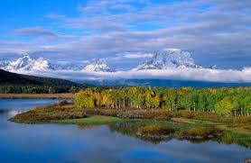 rocky mountain real estate colorado mountain homes condos land sale