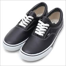 Jual Vans Tnt vans era shoes black sale up to45 discounts