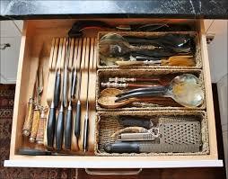 Diy Kitchen Cabinet Organizers by Kitchen Pull Out Shelf Hardware Kitchen Cabinet Organizers Pull