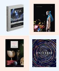 best fashion coffee table books the best fashion coffee table books from 2015 instyle com