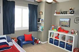 boys bedroom decorating ideas pictures boys bedroom decorating ideas toddler boys bedroom decorating ideas