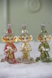 345 best antique christmas tree ornaments images on pinterest