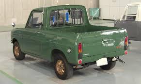 mazda pickup file mazda porter pickup rear jpg wikimedia commons
