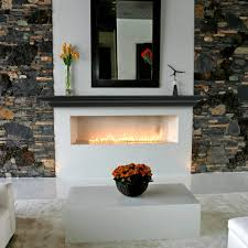 cabinet contemporary living room with simple rectangular