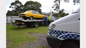 Kit Home Design South Nowra Nowra Detectives Seize Guns Cash And Drugs In Raids South Coast
