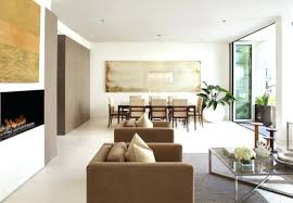 stunning living dining room design living room and dining room