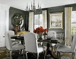 large dining room wall mirrors ash veneer shelves in brown multi