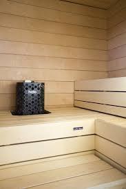 50 best sauna images on pinterest saunas sauna ideas and sauna