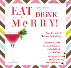 christmas party invitations christmas party invitation ideas christmas celebrations