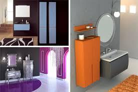 Bathroom Color Schemes Ideas - pretty bathroom designs in many styles bathroom color themes