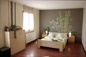 deco chambre marron deco chambre marron et vert meilleur idées de conception de maison