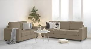 sofa set sofa set designs get design ideas buy sofa sets