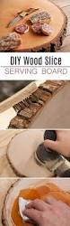 Easy Woodworking Projects Pinterest by Best 25 Diy Wood Projects For Men Ideas On Pinterest Diy