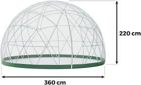 garden igloo garden igloo