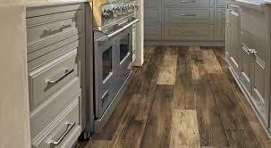 Laminate Flooring Recall Port Royal Sa590 Sunlight Beige Laminate Flooring Wood Laminate