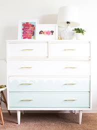 Update A Dresser 25 Ways To Upcycle Your Dresser