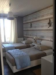 chambre d hotes pessac cing et chambres d hôtes le pessac cing vielmur sur agout