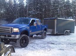 no info on my f250 color sonic blue was it limited option any