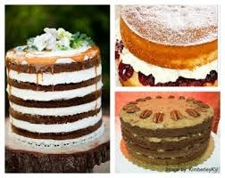 inexpensive wedding cakes inexpensive wedding cakes lots to choose from
