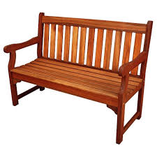 Used Teak Outdoor Furniture by Teak Patio Furniture Used Garden Treasure Patio Patio Experts