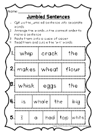 digraph activities games u0026 worksheets wh top notch teaching